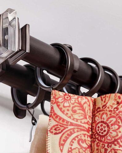 Gun Metal 14895