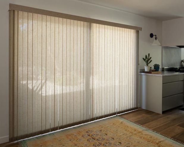 Vertical Blinds Blinds Our Products